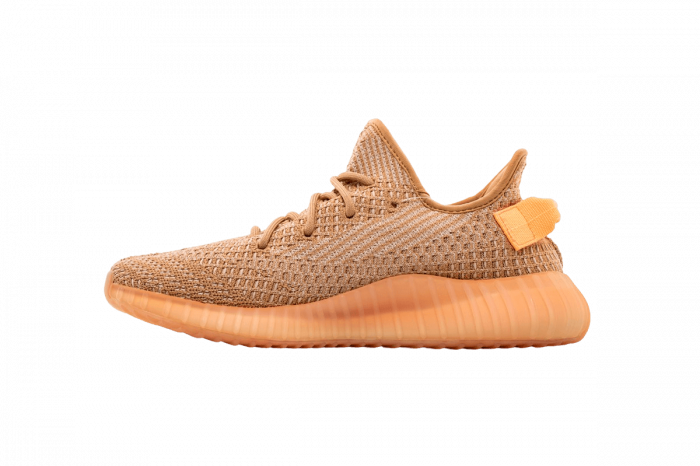 yeezy-350-boost-v2-clay